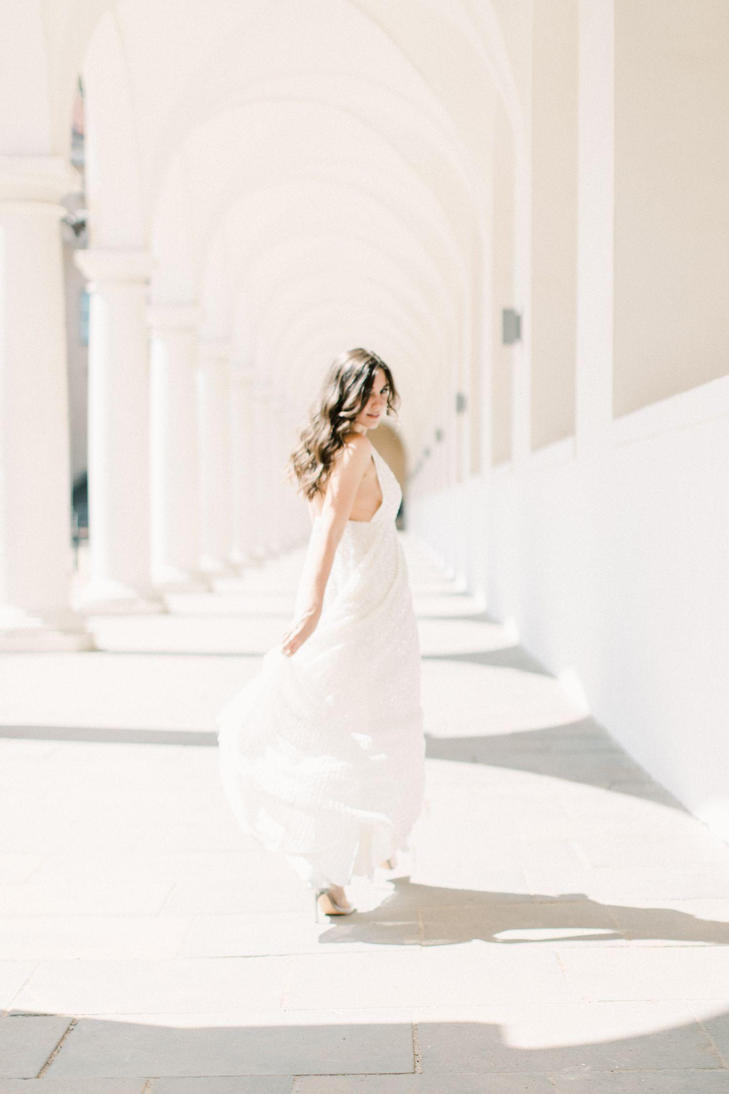 Fine-Art-Hochzeitsfotografie-Hochzeitsfotograf-Dresden-Leipzig-Frankfurt-München-Jutta-Matveev-_2522