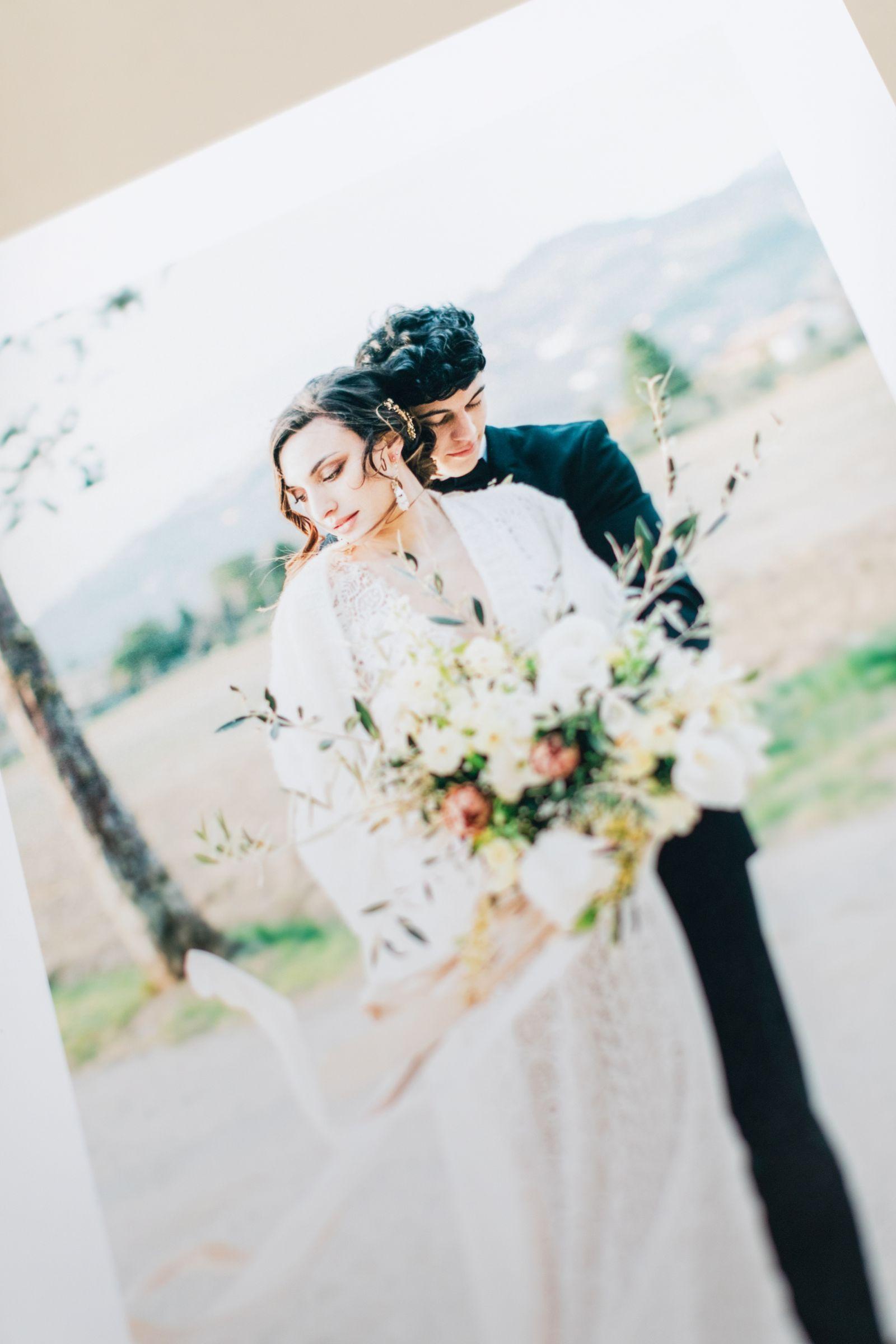 Ewigmein-Fine-Art-Hochzeitsfotografie-Hochzeitsalbum-edel-goldene-prägung-hochwertig-leinenstoff_5467