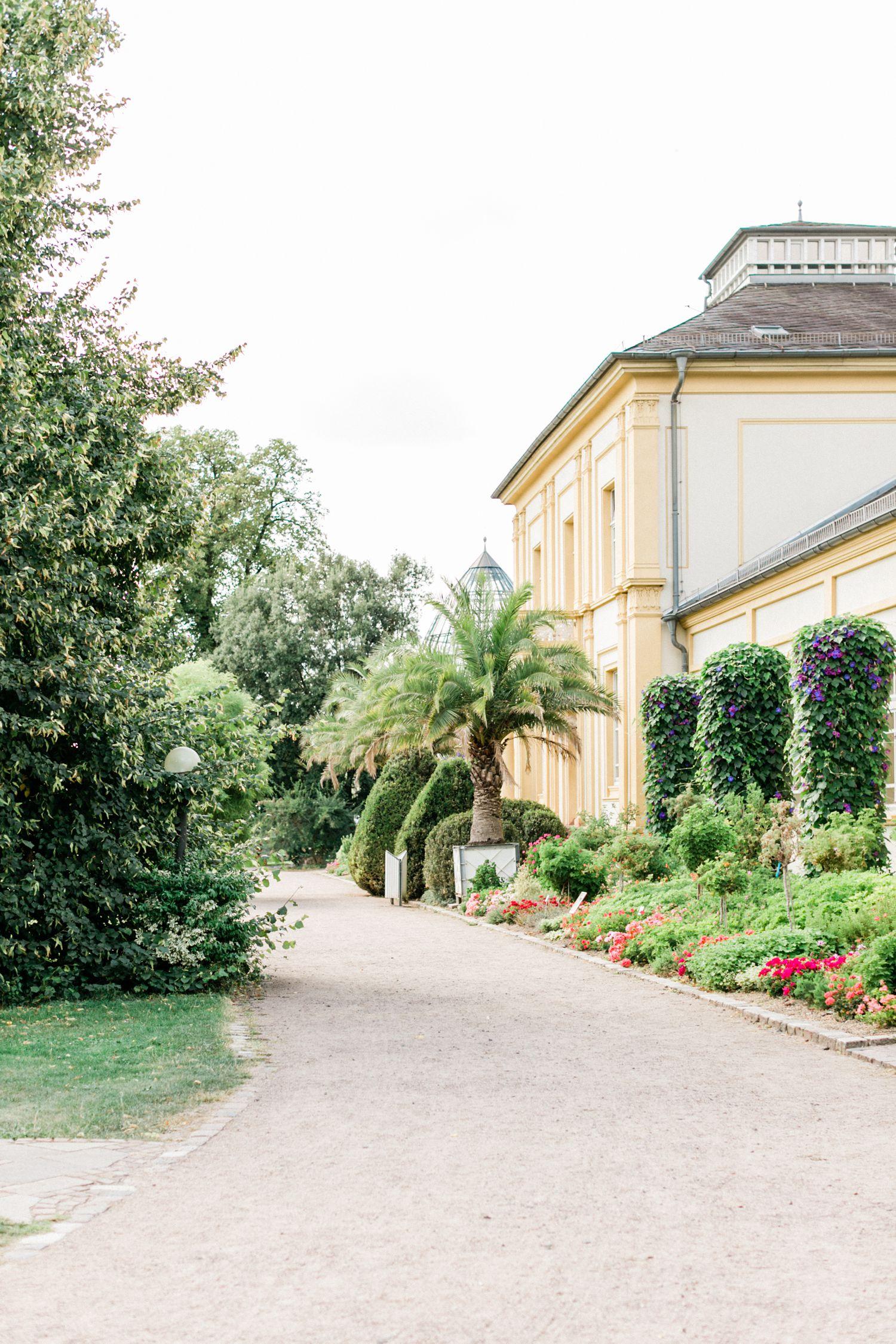 hochzeitsfotografin-after-wedding-shooting-frankfurt-destination-wedding-ewigmein-fine-art-hochzeitsfotografie_0615