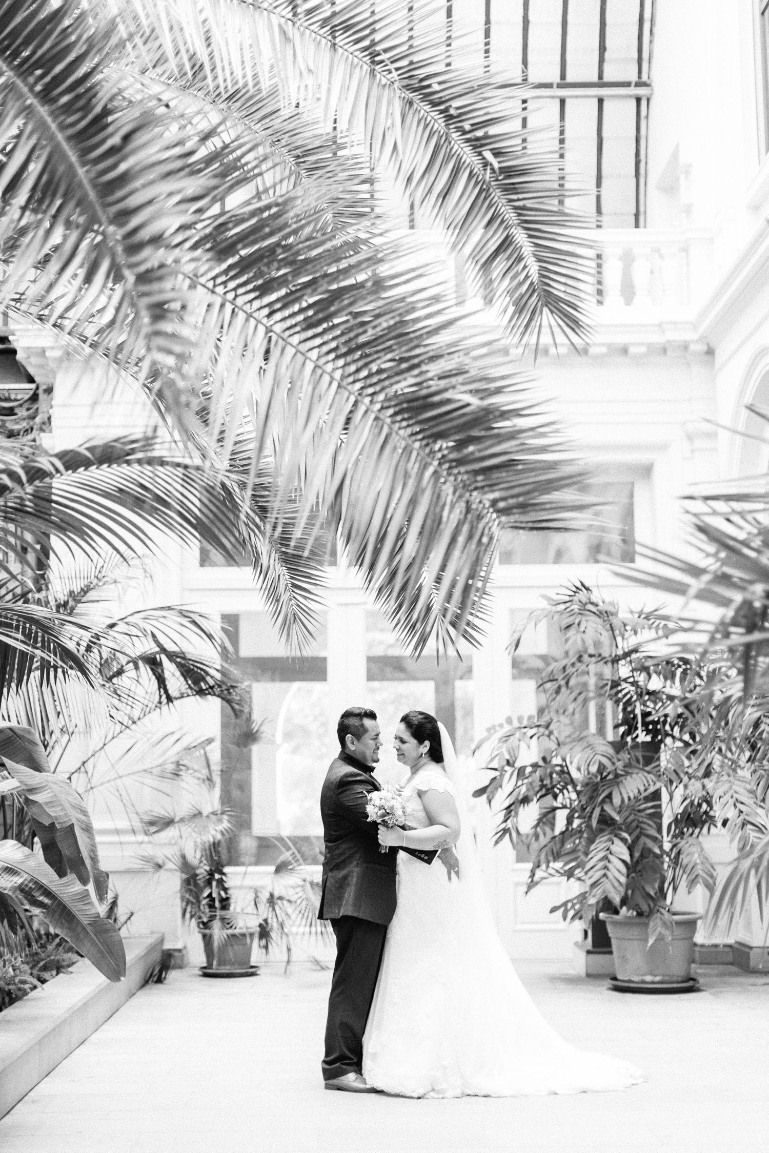 hochzeitsfotografin-after-wedding-shooting-frankfurt-destination-wedding-ewigmein-fine-art-hochzeitsfotografie_0625