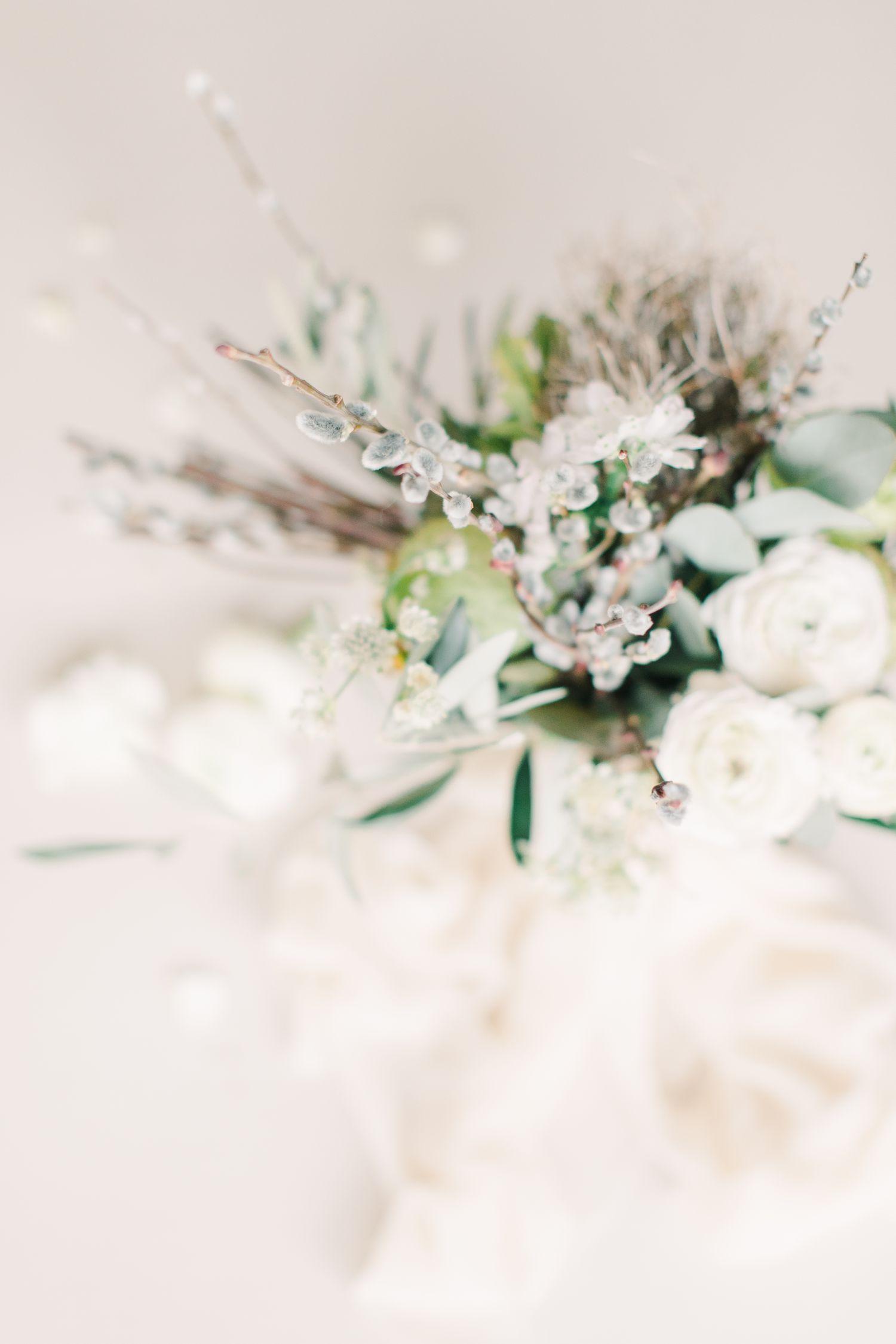 Hochzeit-fine-art-hochzeitsfotografie-Winterhochzeit-Aschaffenburg-Würzburg-Frankfurt-Hochzeitsfotografin-fine-art-wedding-photography_0257