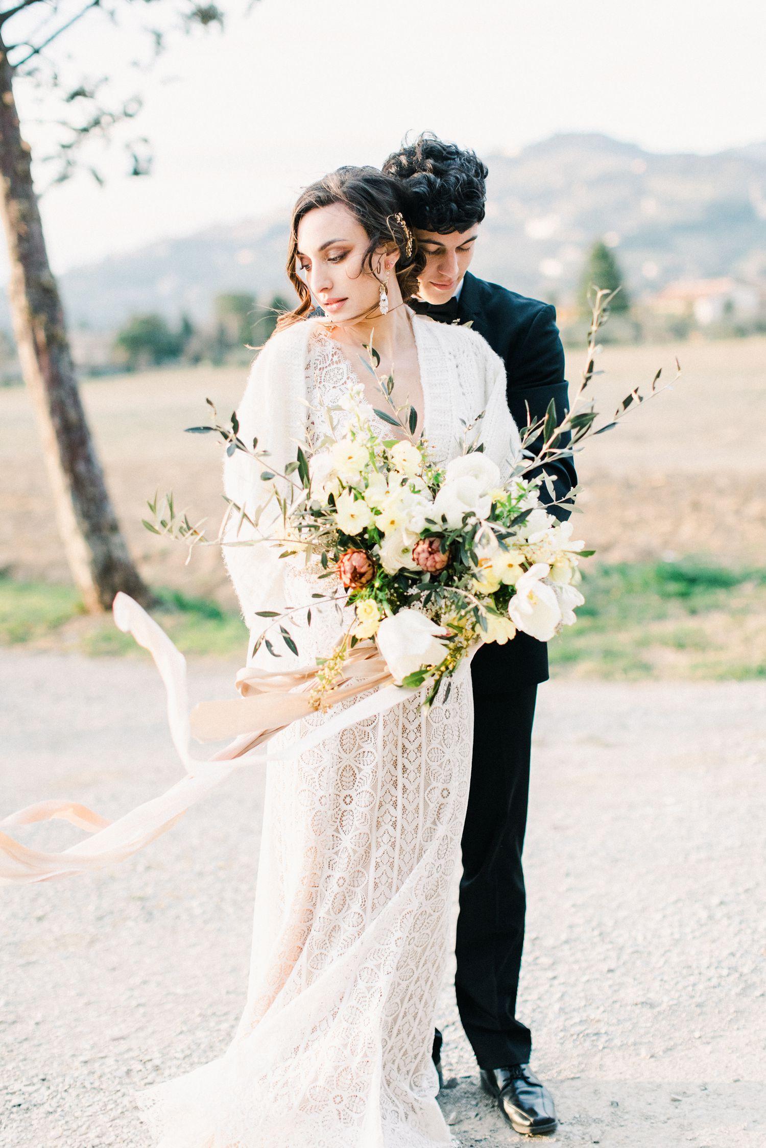 Ewigmein-Fine-Art-Wedding-photography-Tuscany-Villa-Ivana-Hochzeitsfotograf-Toskana-Italien_1411