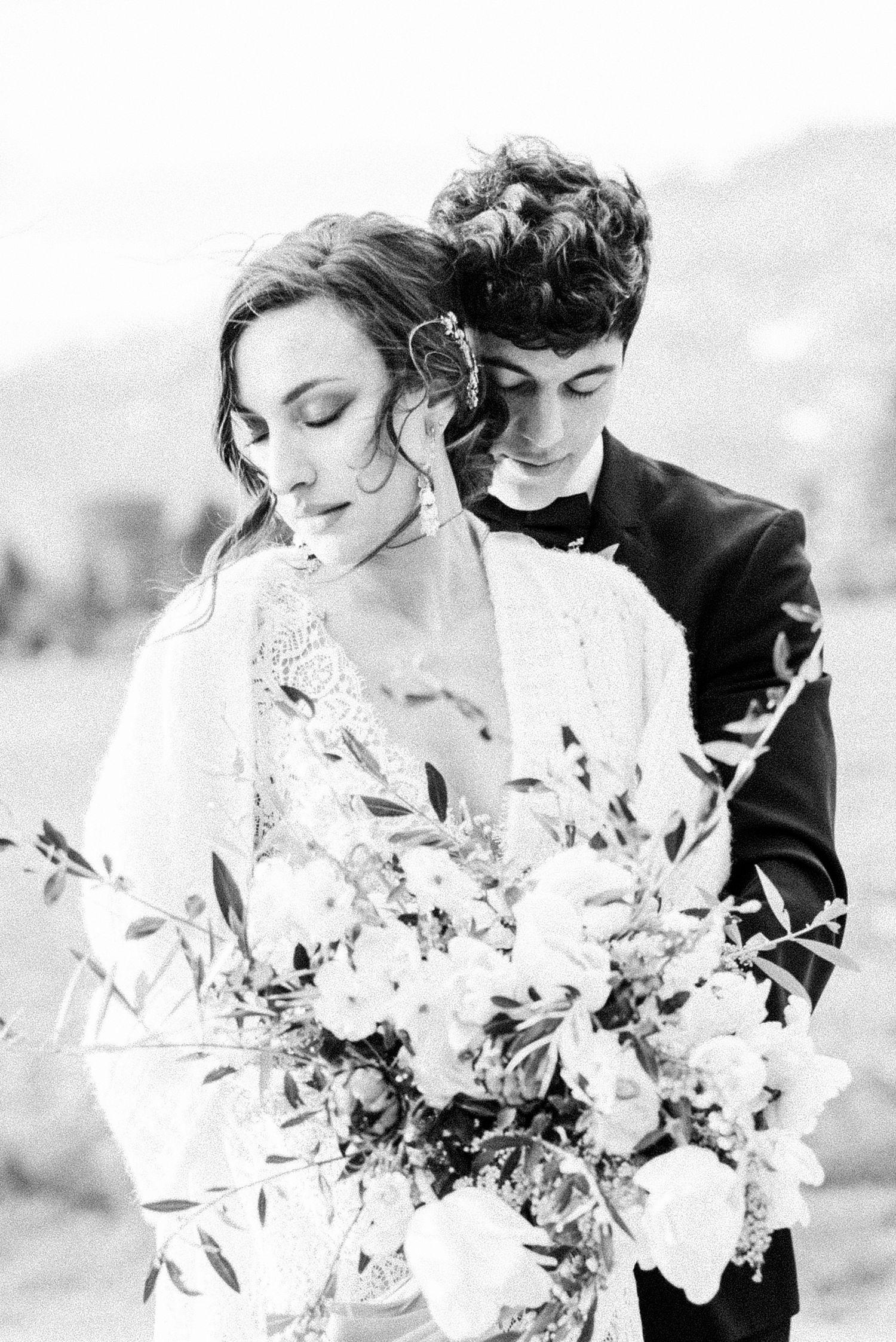 Ewigmein-Fine-Art-Wedding-photography-Tuscany-Villa-Ivana-Hochzeitsfotograf-Toskana-Italien_1412