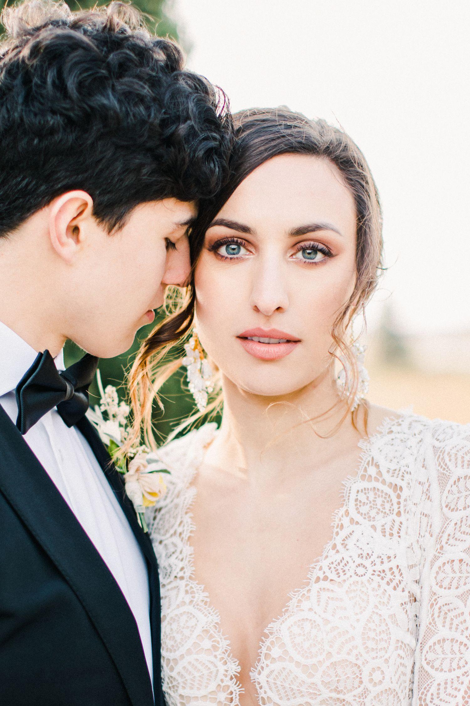 Ewigmein-Fine-Art-Wedding-photography-Tuscany-Villa-Ivana-Hochzeitsfotograf-Toskana-Italien_1604