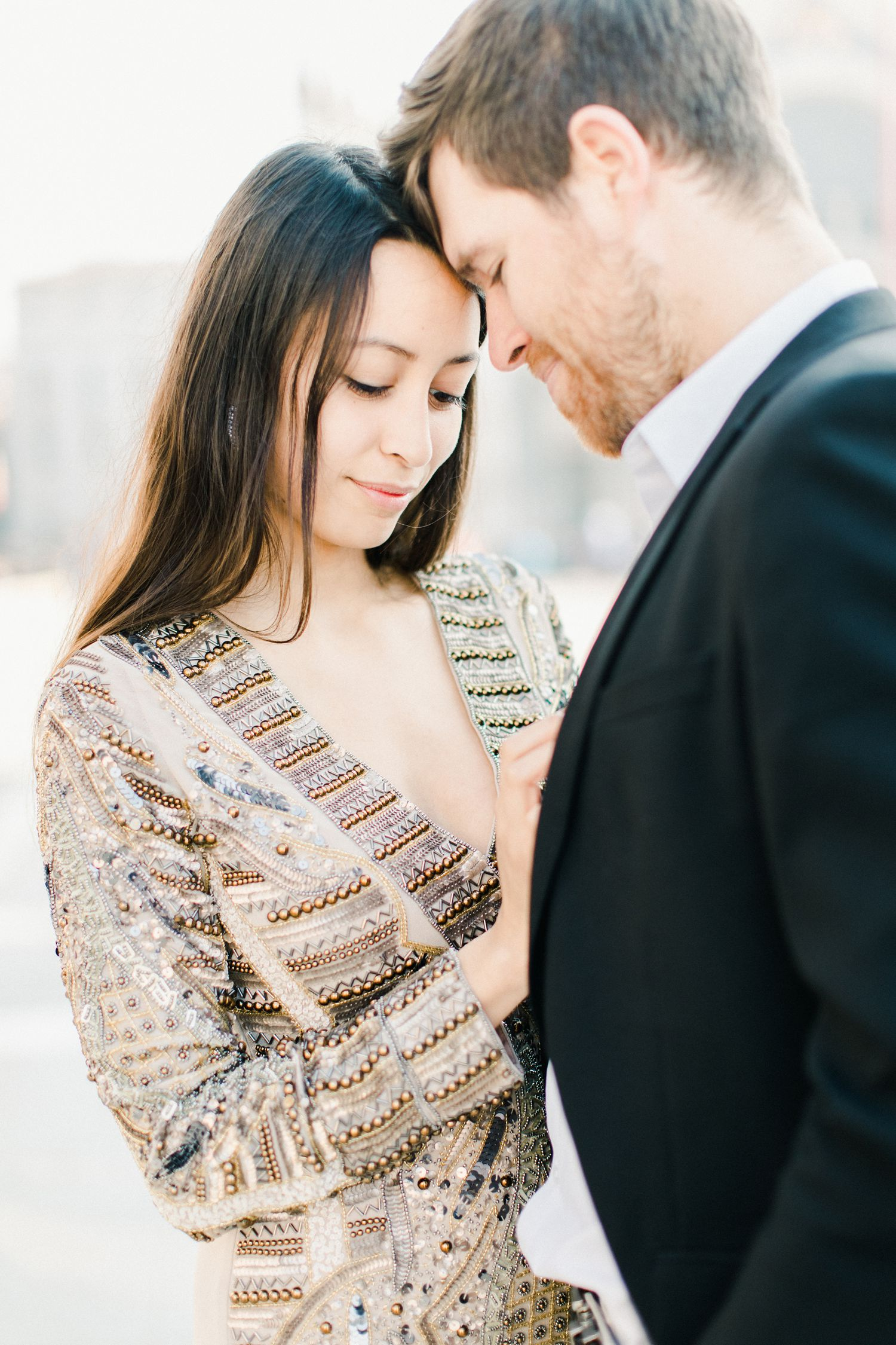 Fine-Art-Hochzeitsfotografie-Hochzeitsfotograf-Venedig-Venice-Toskana-Italien-Fine-Art-Wedding-Photography-Italy_2553
