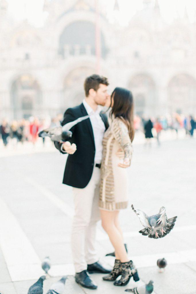 Fine Art Hochzeitsfotografie, Venedig, Markusplatz, Venice, Hochzeit, Hochzeitsfotografie, Jutta Matveev, heiraten in Venedig, hochzeitsguide