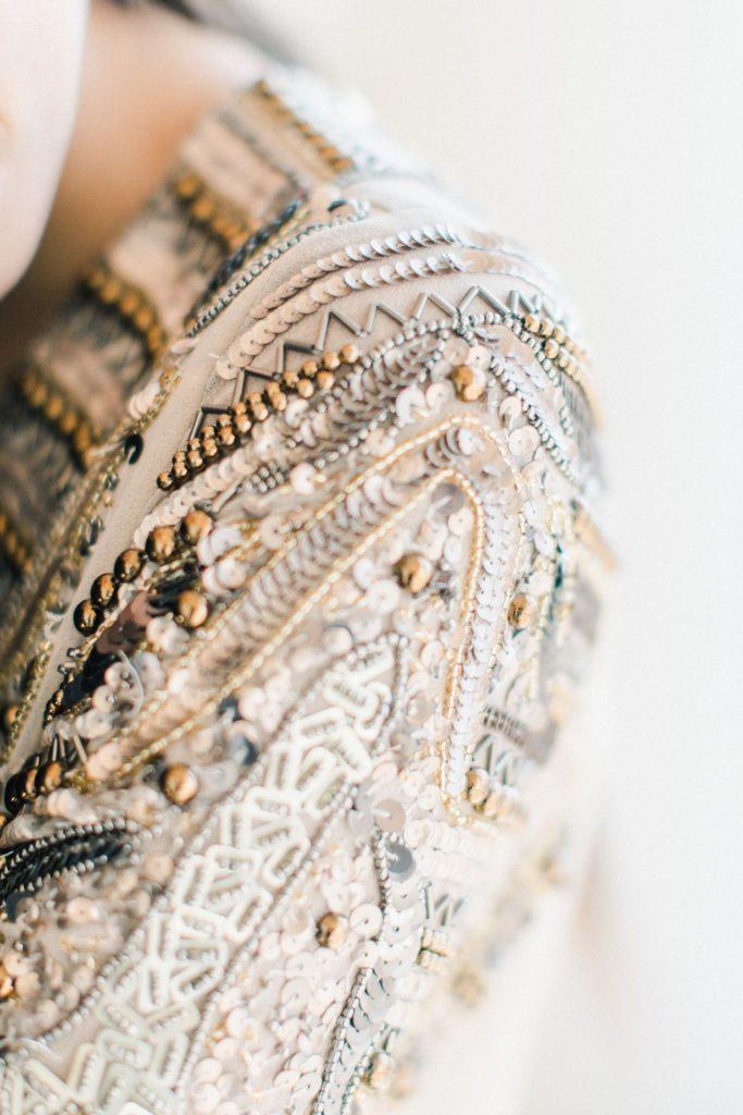 Fine Art Hochzeitsfotografie, Venedig, Venice, Hochzeit, Hochzeitsfotografie, Jutta Matveev, heiraten in Venedig, hochzeitsguide
