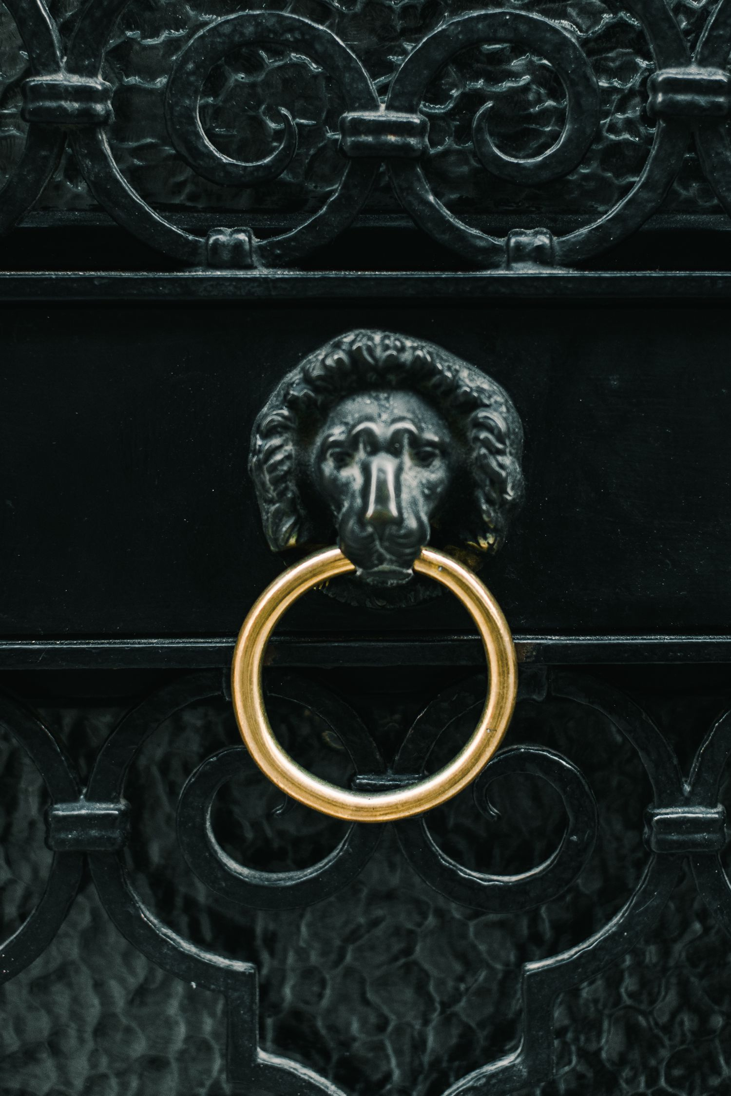 Fine-Art-Hochzeitsfotografie-Hochzeitsfotograf-Venedig-Venice-Toskana-Italien-Fine-Art-Wedding-Photography-Italy_2624