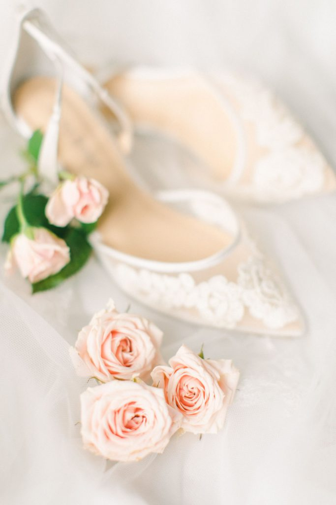 Fine Art Hochzeitsfotografie Fine Art Wedding photography Bella Belle Schuhe