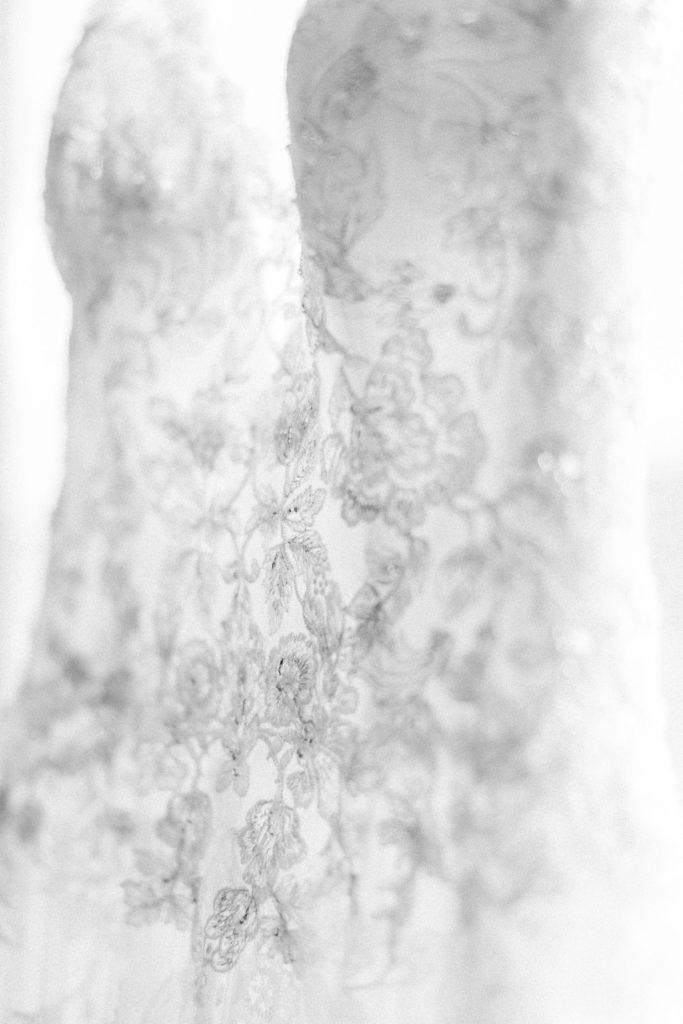 Fine Art Hochzeitsfotografie Fine Art Wedding photography Brautkleid spitze