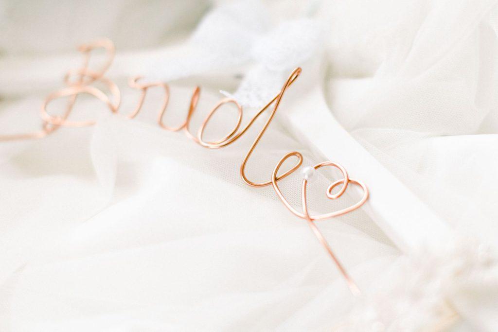 Fine Art Hochzeitsfotografie Fine Art Wedding photography Hochzeitsfotografin bride