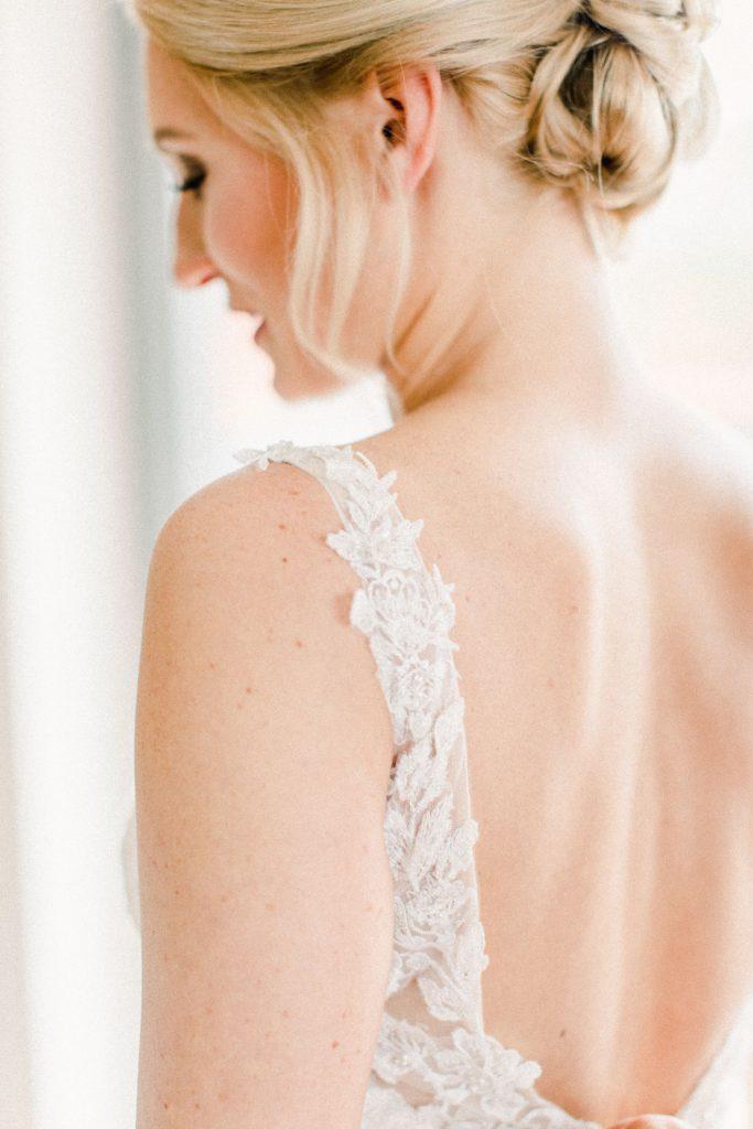 Fine Art Hochzeitsfotografie Fine Art Wedding photography getting ready Braut
