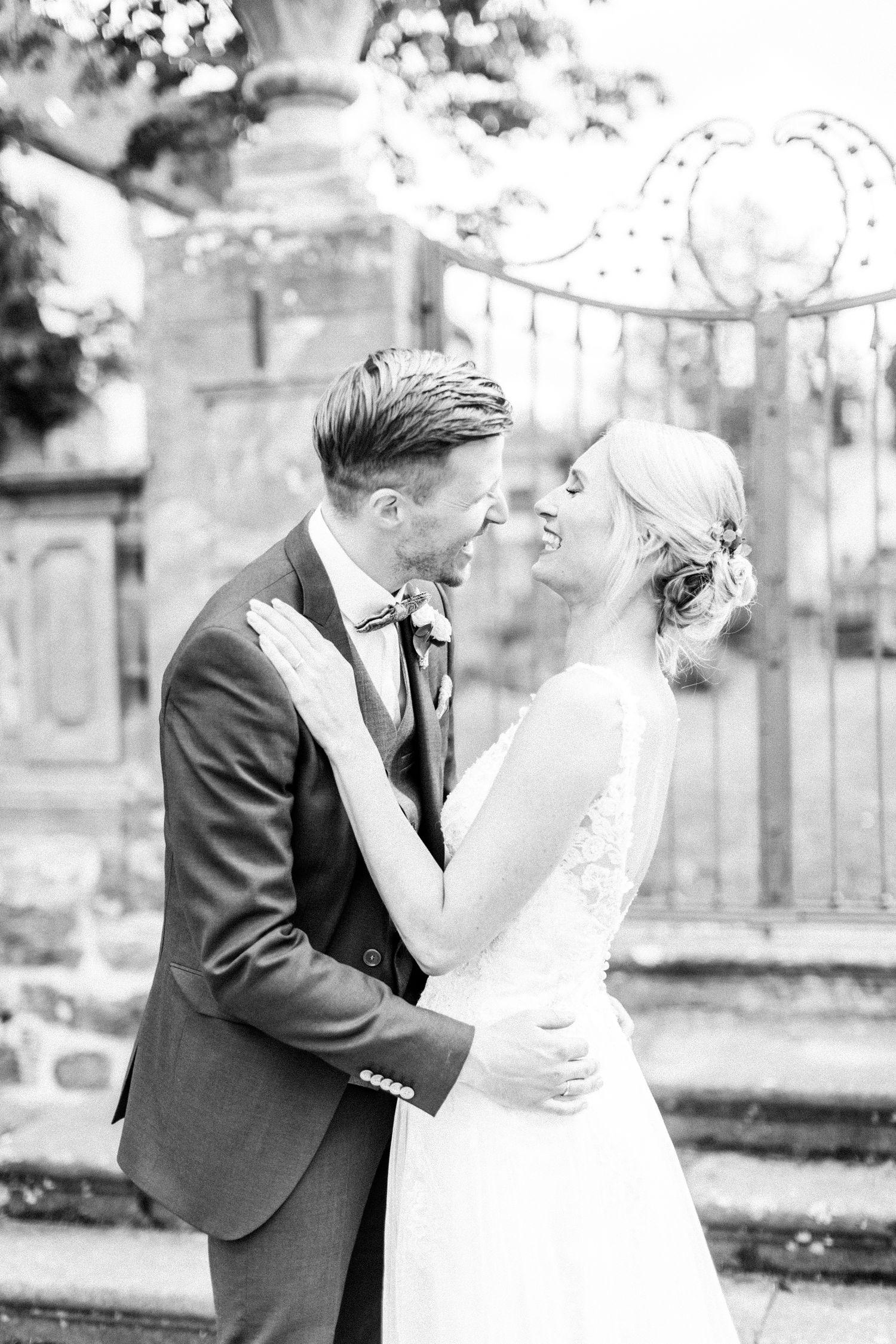 Fine-Art-Hochzeitsfotografie-photography-Hochzeitsfotograf-Kloster-Bronnbach-Hochzeit_2014