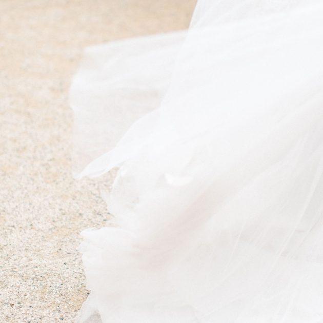Fine Art Hochzeitsfotografie Fine Art Wedding photography Brautkleid Hochzeitskleid
