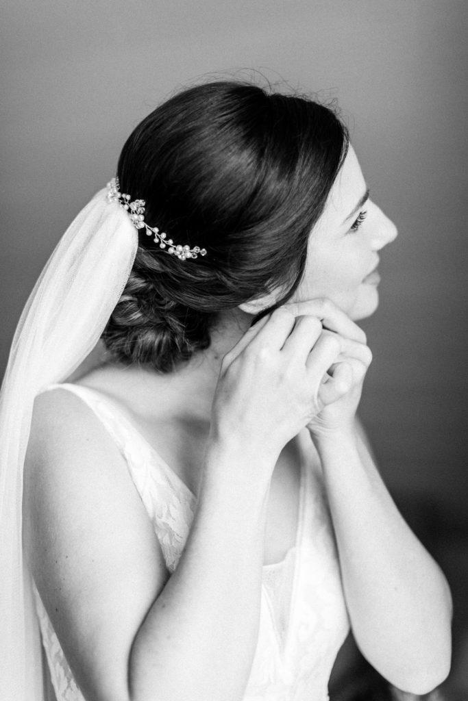 Fine Art Hochzeitsfotografie, Maria Bildhausen Hochzeit, Brautpaarshooting, modern zeitlos Hochzeit Fine Art Wedding Photography,