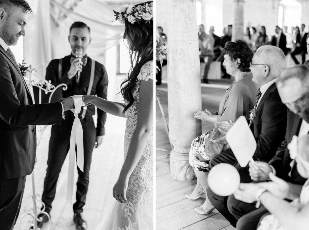 Fine Art Hochzeitsfotografie Hochzeit Schloss Craheim Amtskellerei Stadtlauringen Hochzeitsfotograf Bodensee Frankfurt Würzburg Freie Trauung