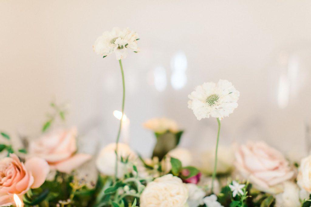 Ewigmein Fine Art Hochzeitsfotografie Hochzeit Floristik dekoration