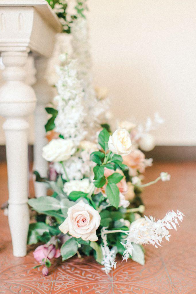 Ewigmein Fine Art Hochzeitsfotografie Dekor Blumen Floristik Tischdekoration inspiration