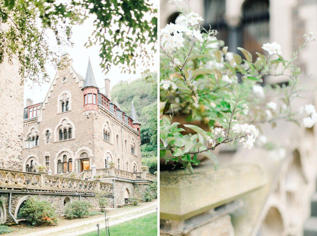 Ewigmein Fine Art Hochzeitsfotografie Schlosshochzeit München Bodensee Frankfurt