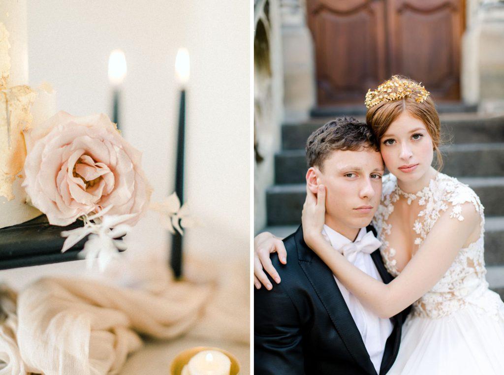 Daalarna Couture Ewigmein Fine Art Hochzeitsfotografie Brautpaarshooting inspiration Schlosshochzeit München Bodensee Frankfurt