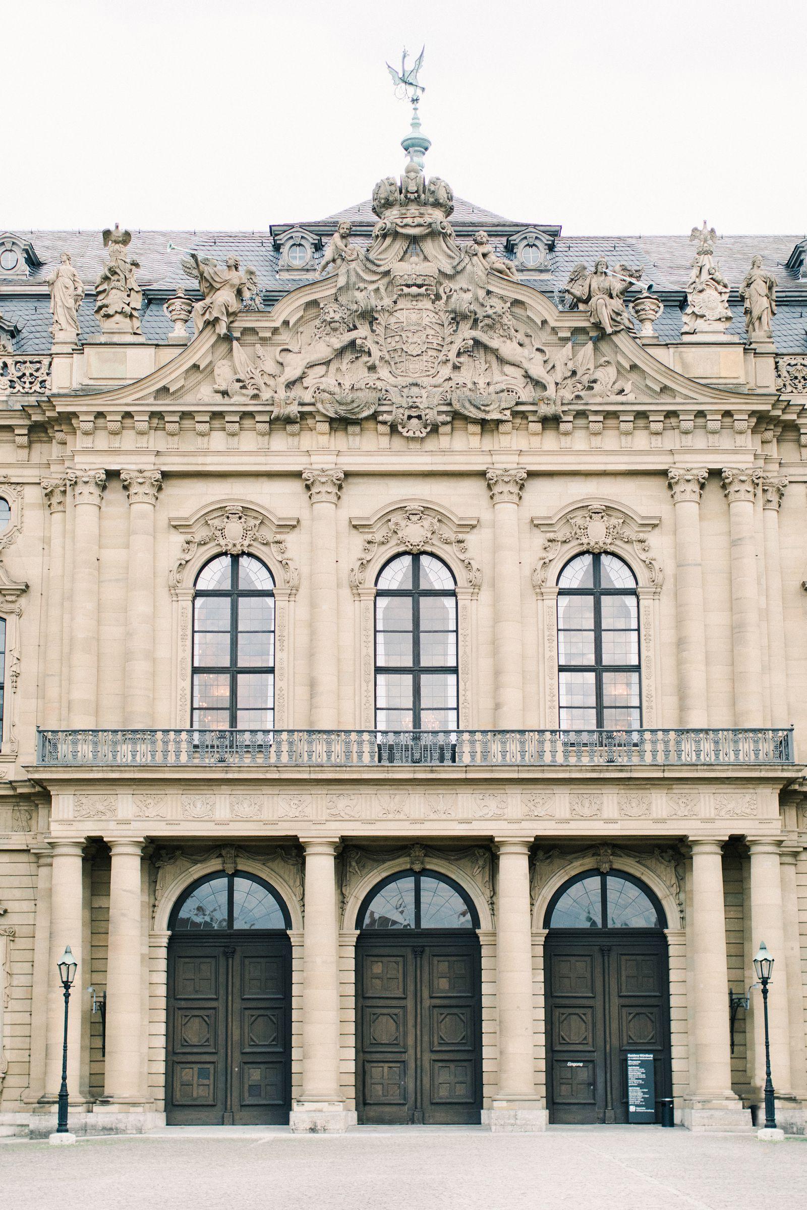 Ewigmein-Fine-Art-Hochzeitsfotografie-Hochzeit-Würzburg-Hochzeitsfotograf-modern-luxury_5474