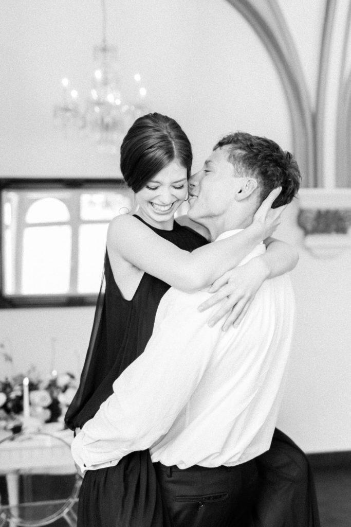 Ewigmein Fine Art Hochzeitsfotografie luxury Destination Wedding Photographer verlobungsshooting schlosshochzeit