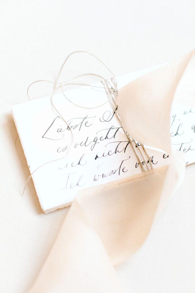 Ewigmein Fine Art Hochzeitsfotografie luxury Destination Wedding Photographer Papeterie hochzeit